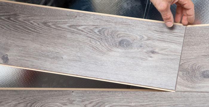 sols souples ets chanu. Black Bedroom Furniture Sets. Home Design Ideas
